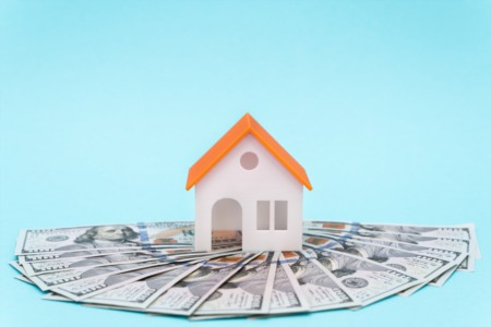 Mortgage Rates Fall Below Year-Before Levels