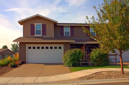 New Home Sales Slip In June