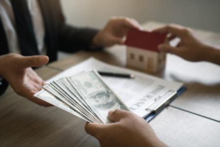 Home Seller Profits Hit $94,500 In 2nd Quarter