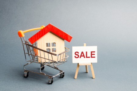 Vast Majority Of Americans Say It's Time To Sell