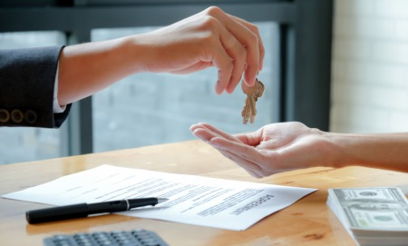 Mortgage Credit Availability Increased in July