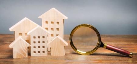 Market Calms, Buyer Interest Remains High