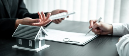 Demand for Home Purchase Loans Increases