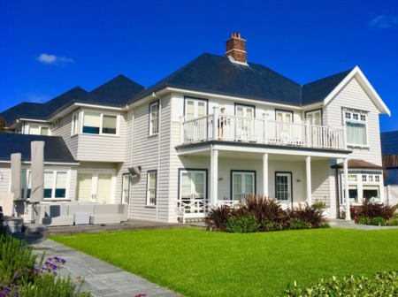 Home Prices Increase Almost Everywhere
