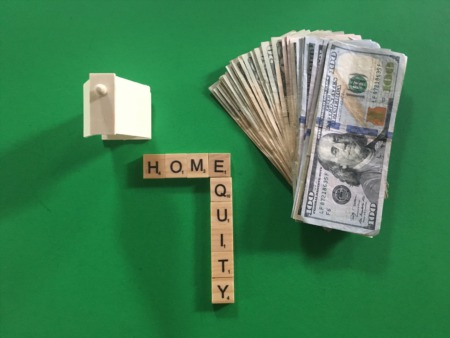 Homeowners See Big 2nd Quarter Equity Gains