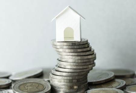 Mortgage Credit Availability Improves In August