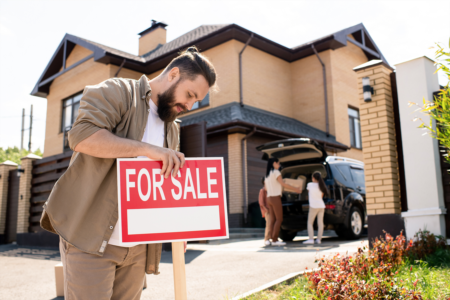 Homes Still Selling Quickly As Season Wraps Up