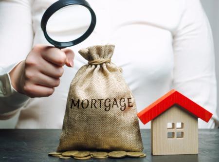 Economic Optimism Pushes Mortgage Rates Higher