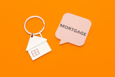 Mortgage Rates Move Higher In Latest Survey