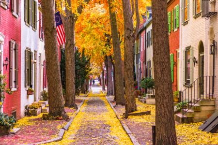 When Do Home Buyers Get The Best Deals?