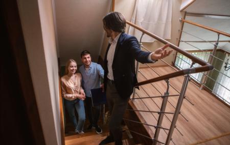 Buyer Demographics Show A Surprising Shift