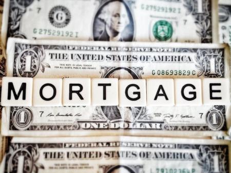 Mortgage Rates See Little Movement Last Week