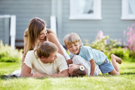 A New Homeowner's Guide to Common South Carolina Pests
