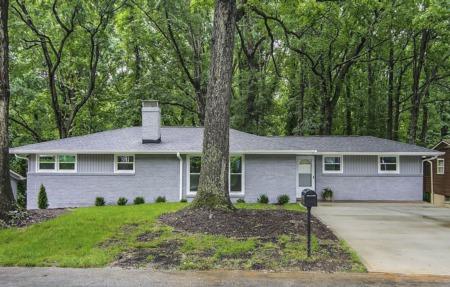 New Listing: 316 Elder Street Extension, Greenville (Contingency)