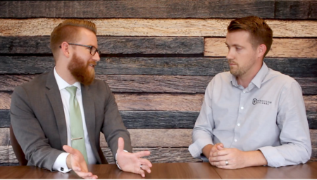 What are the Possibilities with a New Construction? (w/ Mark Ferguson | Ferguson Builders)