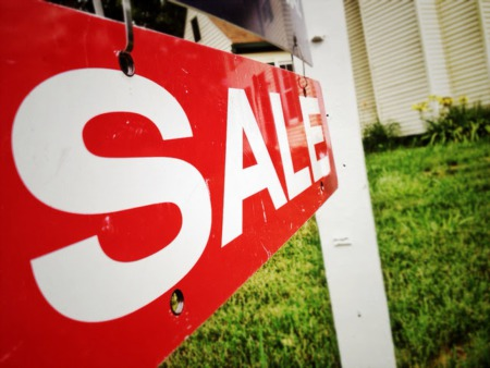 Buyer Demand Remains High Despite Rising Prices