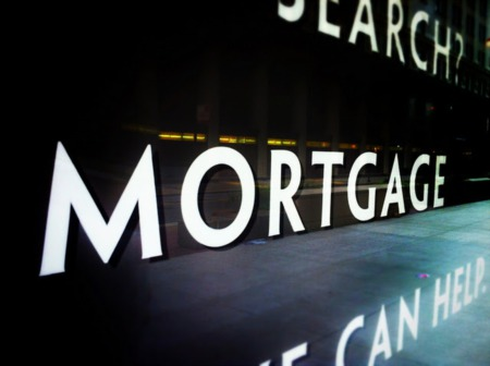 Steady Rates Drive Boosted Mortgage Demand