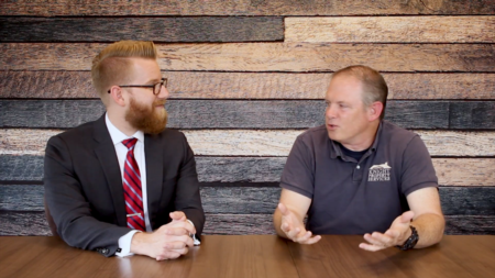 What Goes Into a Home Inspection? (w/ Eric Knight | Knight Property Services)