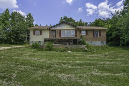 New Listing: 2871 Brockman McClimon Rd., Greer (SOLD!)