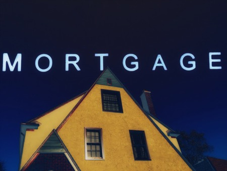 Mortgage Rates Show Little Movement Last Week