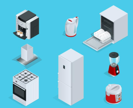 How to Choose the Best Appliance for Your Home