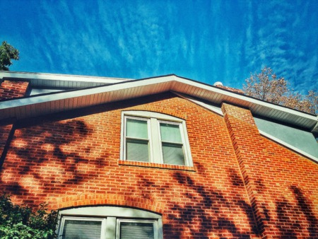 Are Unequal Housing Markets Good For Buyers?