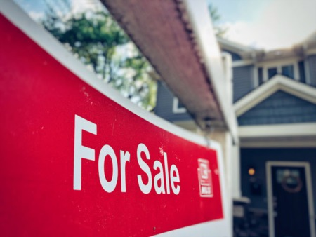 Inventory Climbs But Not Enough To Help Sales