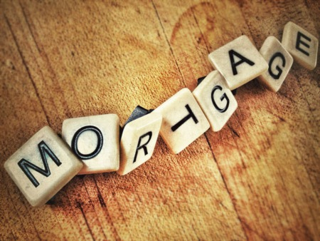 Mortgage Activity Mostly Flat Last Week