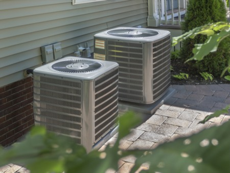 Most Common Air Conditioner Myths Dispelled