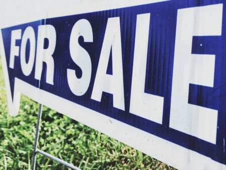 Flat Home Sales A Sign Of Market Challenges