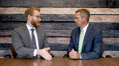Important Next Steps After Closing (w/ Griffin Bell | Bell Carrington Price & Gregg)