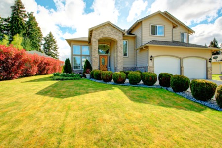 3 Ways You Can Improve Curb Appeal and Up Your Home Value