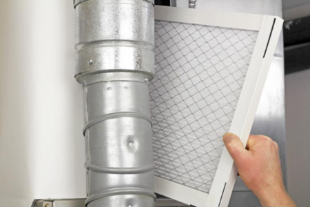 Does Your Home Really Need Expensive Air Filters?