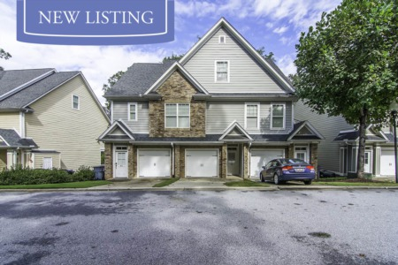 New Listing: 6-B Edge Ct, Greenville
