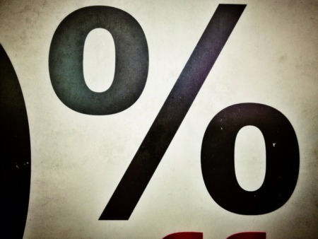 Demand Slows As Mortgage Rates Rise