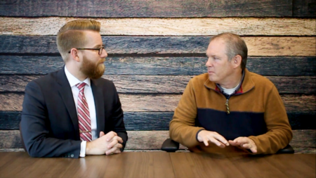 Ways to Prepare Your Home for the Fall & Winter (w/ Eric Knight | Knight Property Services)