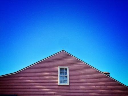 Steadier Housing Market In Next Year's Forecast