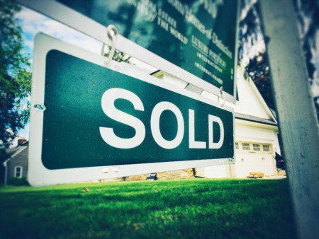 Rising Rates Haven't Slowed Millennial Buyers