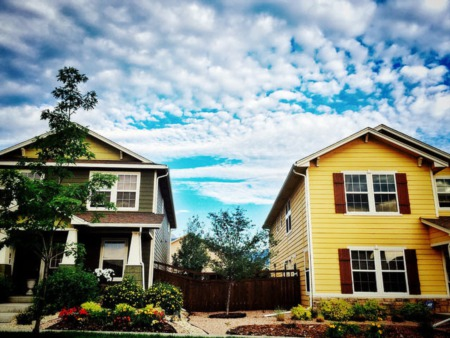 Homeowners Get Realistic About Home Values