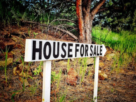 Experts Say Number Of Homeowners Set To Rise