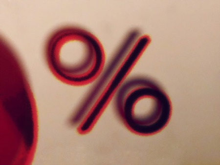 One Way To Think About Mortgage Rate Increases