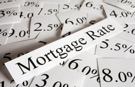 Forecast Sees Steadier Mortgage Rates In 2019
