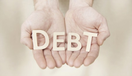 The How And Where Of Baby Boomer Debt