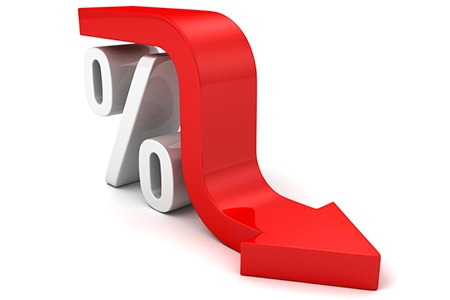 Mortgage Rate Drop Stirs Up Demand