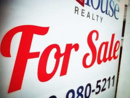 Half Of Homes Sold In Under A Month In March