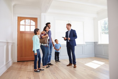 Do Open Houses Lead To Faster Sales?