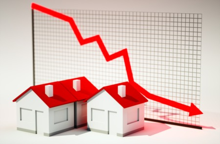 Latest Survey Finds Mortgage Rates Down