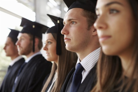 Mortgage Payments Affordable For High School Grads