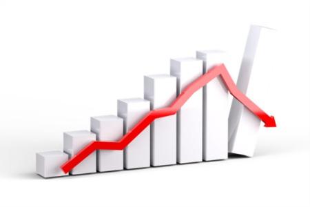 Average Mortgage Rates Fall Again