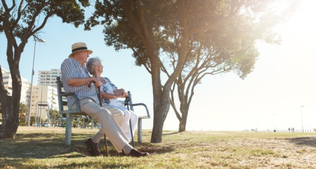 Where Do You Want To Live In Retirement?